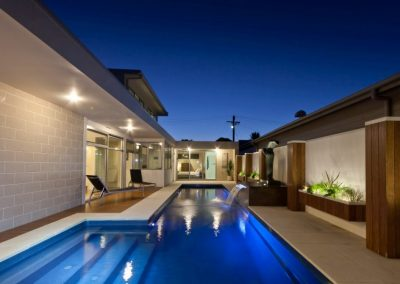 Compass-Pools-Australia_Fastlane-Fibreglass-Swimming-Pools-Installation-03-1024x670