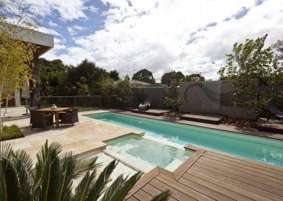 Compass-Pools-Australia_Fastlane-Fibreglass-Swimming-Pools-Installation-05-1024x670