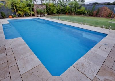 Compass-Pools-Australia_Vogue-Fibreglass-Pool-Installation-18-1024x670