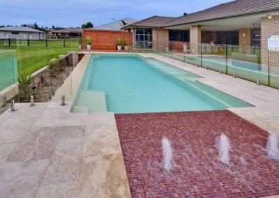 Compass-Pools-Australia_Vogue-Fibreglass-Pool-Installation-19-1024x670