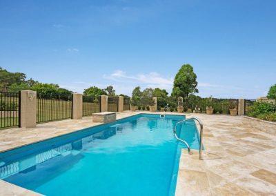 Compass-Pools-Australia_Vogue-Fibreglass-Pool-Installation-31-1024x670